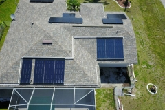 PV-system-S.P.H.