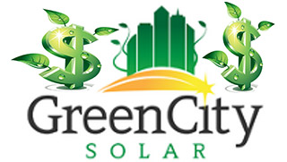 , Cape Coral Solar Installations – The Best