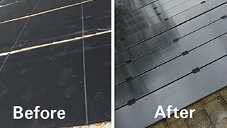 Solar Electric-Solar Pool Heating in Fort Myers and Cape Coral