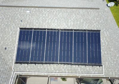 View Photos Of Our Previous Work Green Solar Electric