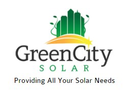 Green City Solar LLC
