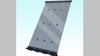 , Cape Coral – EcoSpark Solar Panels -Green City Solar