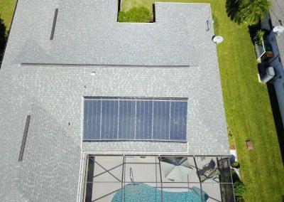 Green City Solar Ecospark
