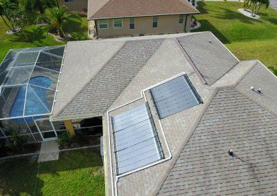 Green City Solar Image Gallery