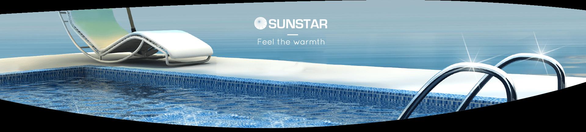 Sunstar Banner