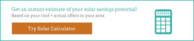 , Solar tubes vs. skylights: an overview