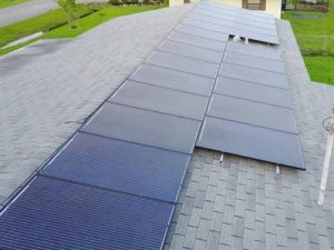 PV Shingle
